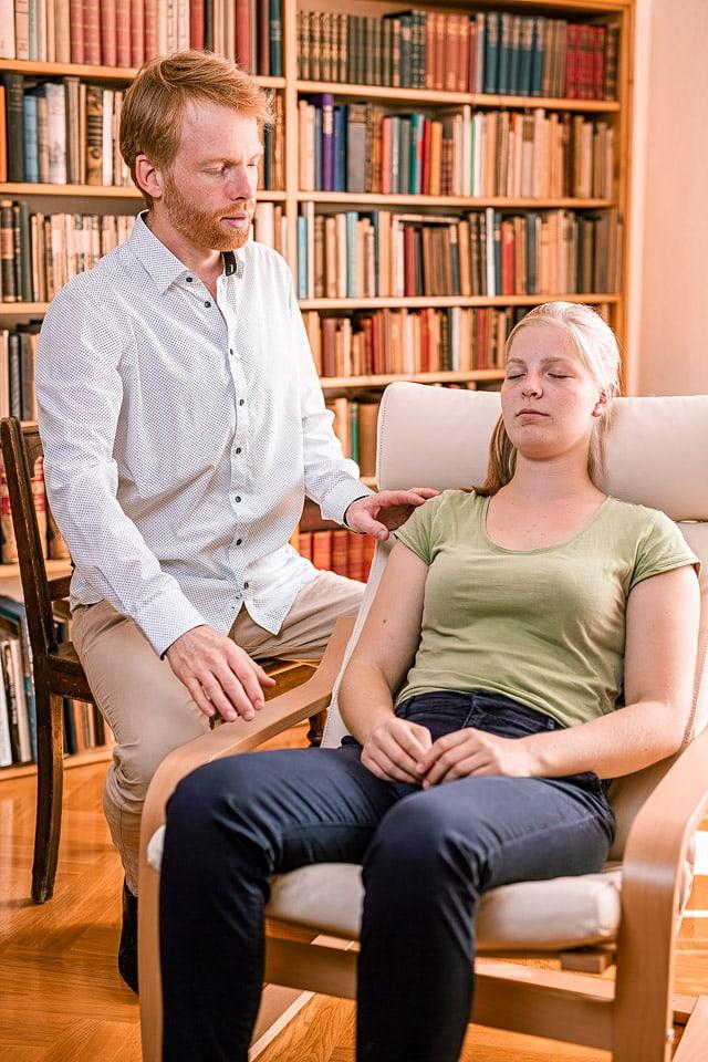 hypnose, Hypnose dresden, Hypnose Freiberg, Hypnose chemnitz, 1
