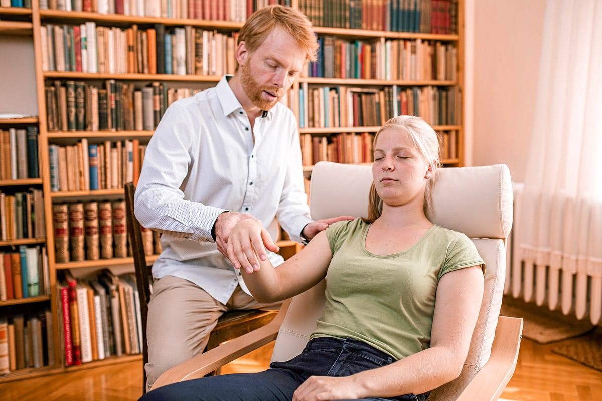 schmerztherapie, schmerztherapie dresden, schmerztherapie leipzig, Schmerztherapie freiberg, Schmerztherapie chemnitz, 5